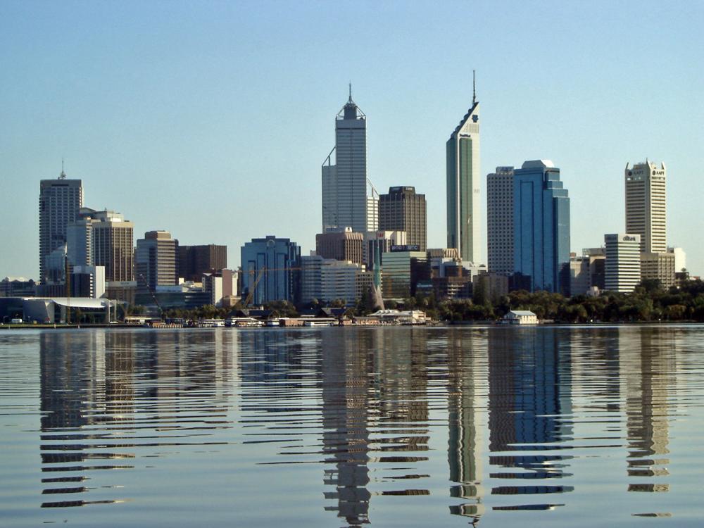 City forex exchange rates australia