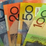 Australian Dollar News and Forecasts