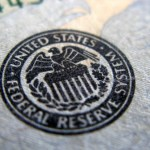 US Dollar Currency News and Forecast Federal Reserve