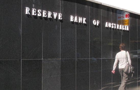 RBA Australian dollar AUD currency news and forecasts