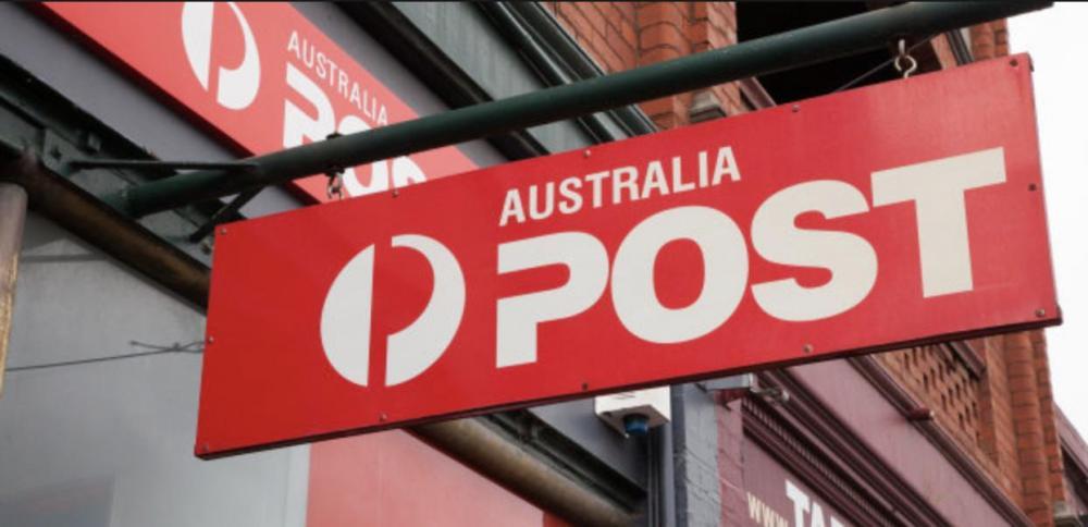 Australia Post Exchange Rates Compared | Best Exchange