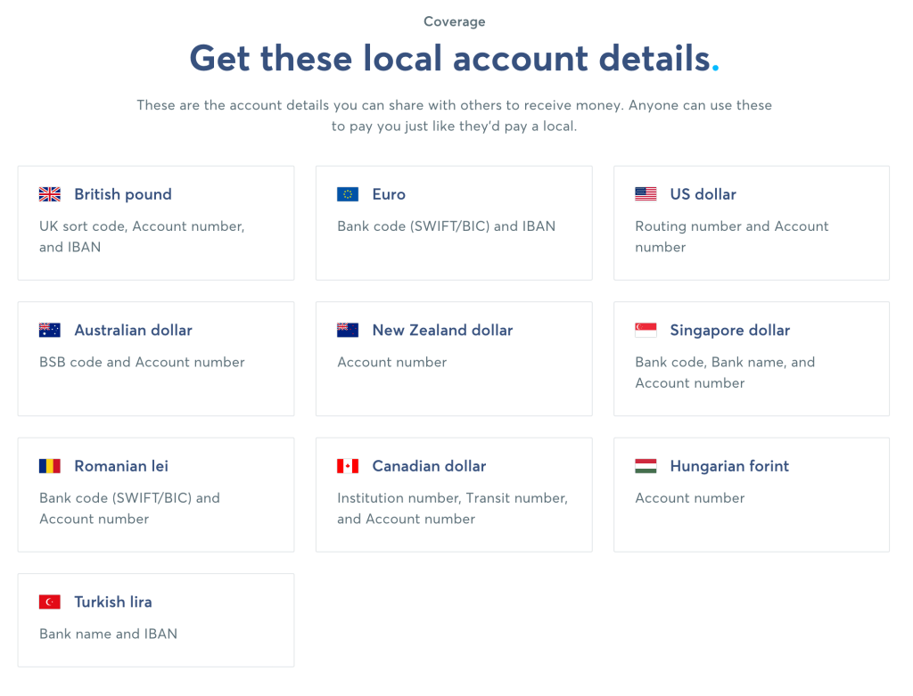 Transferwise_Local_Currency_Accounts_2021