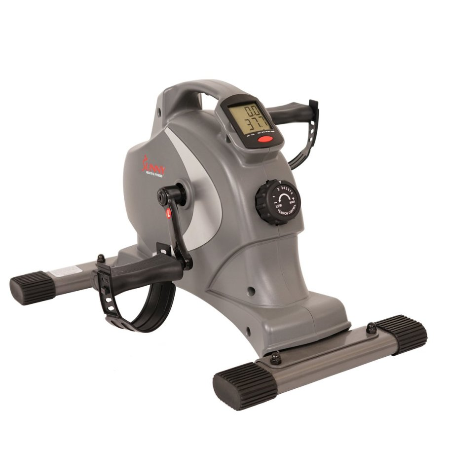 Best Mini Exercise Bike My Father Can't Stop Using 1 Best Mini Exercise Bike My Father Can't Stop Using