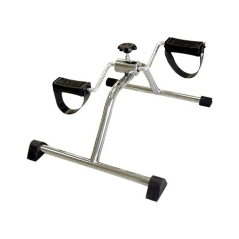 Exercise pedals for elderly 4 Exercise pedals for elderly