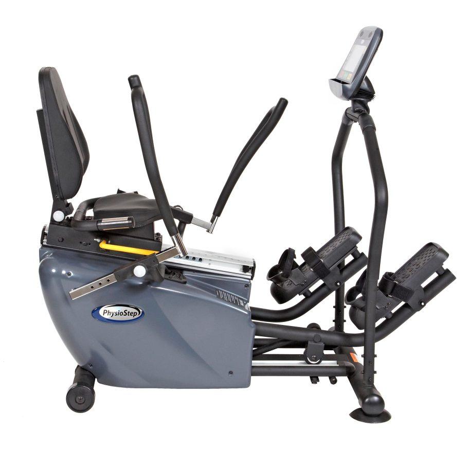 500 lb capacity exercise equipment 2 500 lb capacity exercise equipment