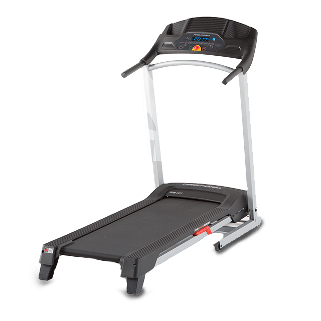 How Much Does a Treadmill Weigh? 1 How Much Does a Treadmill Weigh?