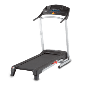For Proform 905 cst treadmill review