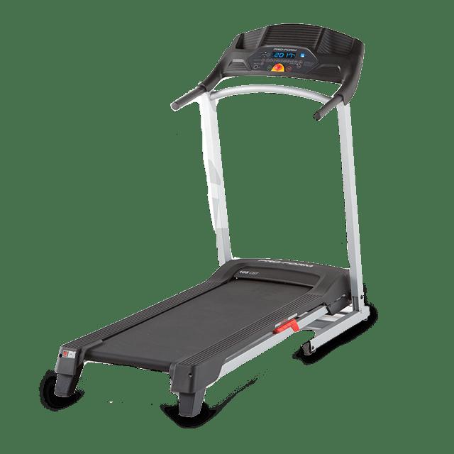 Proform 905 cst treadmill reviews 1 Proform 905 cst treadmill reviews