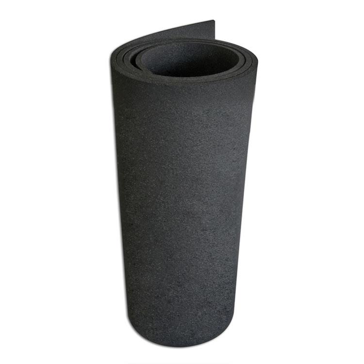 Treadmill Mats for Carpets 2 Treadmill Mats for Carpets