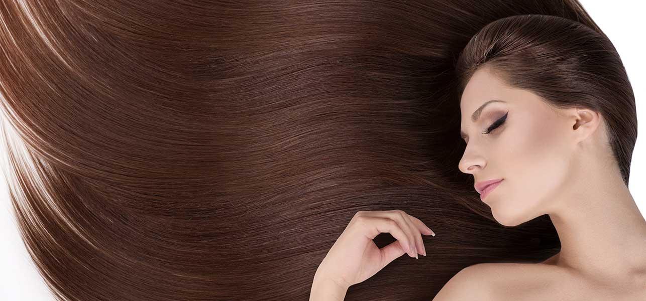 Best Hair Straightener in 2019