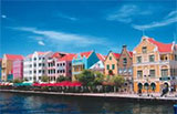 Curacao Family Vacations