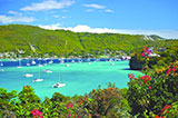 Grenada Family Vacations