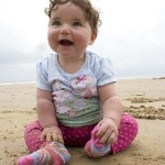 Where to Go On Vacation with Babies – We help you find the Best Resorts