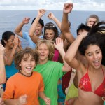 Best Cruise For Teen – Take a Carnival Cruise