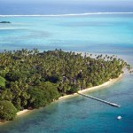 What are the Best Family Resorts in Fiji?
