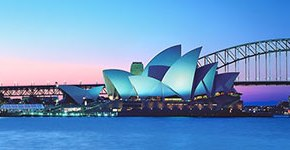 Find A Great Family Vacation Resort in Australia