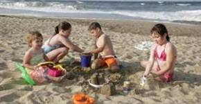 Top Things To Do On Your Virginia Beach Family Vacation