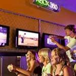 At Beaches Resorts an Xbox Family Vacation is Possible