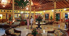 Bahia Principe San Juan – All Inclusive Family Resort