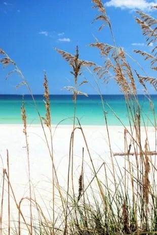 Destin Attraction - Family Vacation in Florida's Emerald Coast