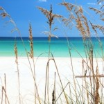 Destin Attraction – Family Vacation in Florida's Emerald Coast