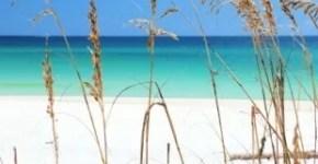 Destin Attraction – Family Vacation in Florida's Emerald Coast