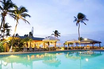 Divi Aruba All Inclusive Family Resort Best Family