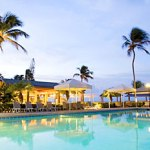 Divi Aruba – All Inclusive Family Resort
