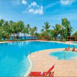 Dreams La Romana – All Inclusive Family Resort