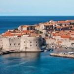 Best Croatia Beach – Enjoy A Family Beach Vacation In Croatia