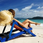 Family Luxury Vacation Packages – 3 Indulgent Ideas for Your Next Trip