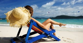 family luxury vacation packages