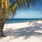 A Family Vacation to Jamaica the Kids Will Love