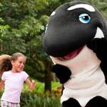 Why You Should Experience SeaWorld Orlando Family Vacations