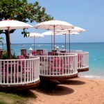 Shaw Park Beach Hotel & Suites – All Inclusive Family Resort