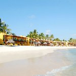 Tamarijn Aruba – All Inclusive Family Resort