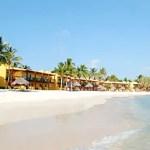 Tamarijn Aruba – All Inclusive Family Resort