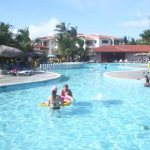 Viva Wyndham Tangerine – All Inclusive Family Resort