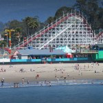 A Family Vacation in Santa Cruz is a Beach Lovers Dream