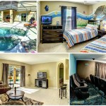 Vacationing in Orlando with Kids? Try Orlando Vacation Rentals