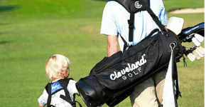 Top 5 Resorts for Family Golf Vacations in the USA