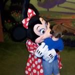 Disney World On Site Hotels