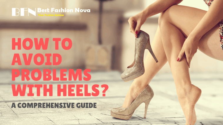 problems-with-heels