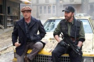 4-Expendables2