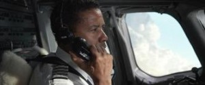 Denzel Washington is Whip Whitaker in FLIGHT,  from Paramount Pictures..F-FF-015
