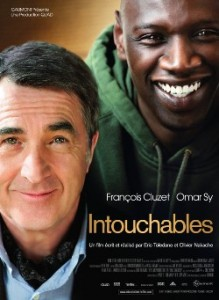 intouchables-poster