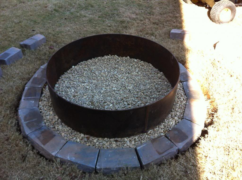Image Result For Where To Buy Outdoor Gas Fire Pits