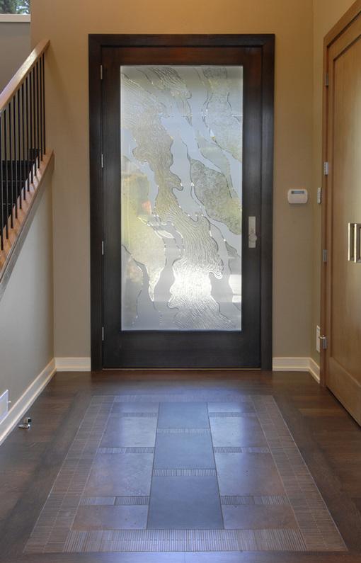 Tile Installer Best Flooring Choices