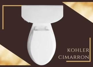 Kohler Cimarron