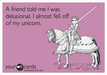 delusional-unicorn
